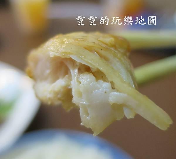 IMG_3045_副本.jpg