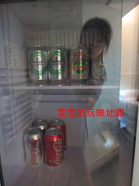 image402_副本.jpg