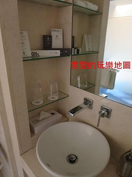 image420_副本.jpg