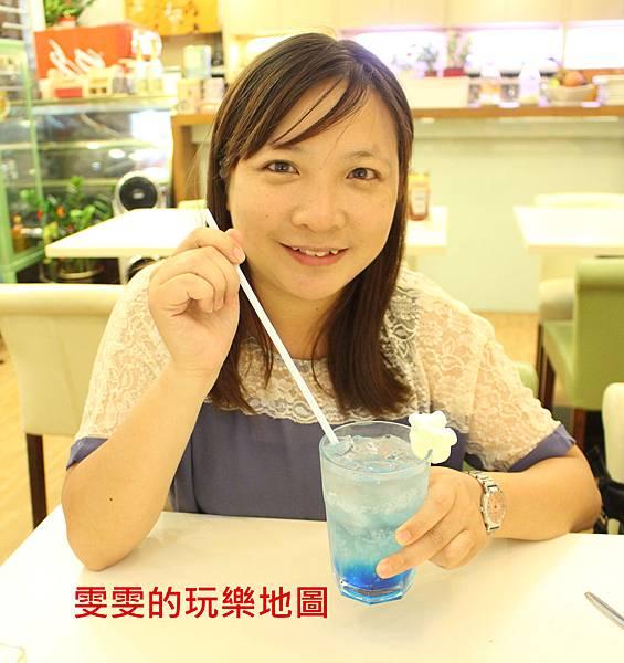 IMG_4695_副本.jpg