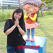IMG_3691_副本.jpg