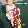 FB_IMG_1437091873158_副本.jpg