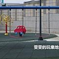 IMG_3172_副本.jpg