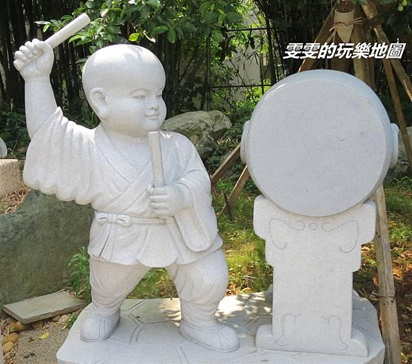 IMG_3221_副本.jpg
