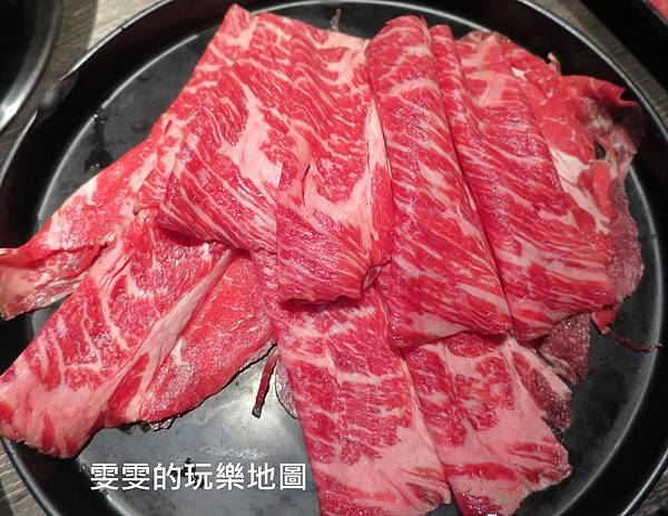 IMG_4078_副本.jpg