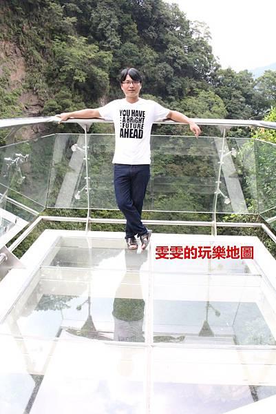 IMG_4971_副本.jpg