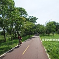IMG_3520_副本.jpg