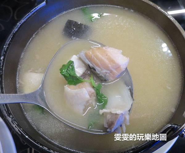 IMG_4615_副本.jpg