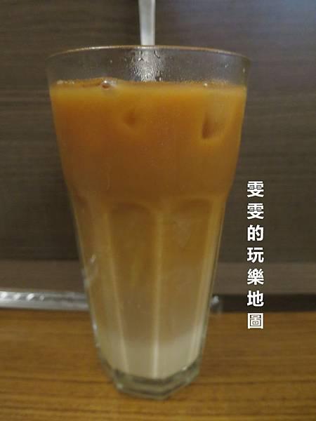 IMG_4878_副本.jpg