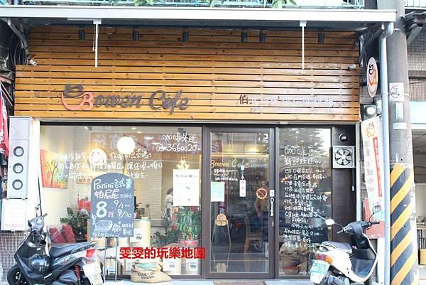 IMG_5304_副本.jpg