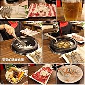 1040916-01_副本.jpg
