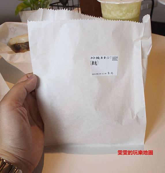 IMG_5548_副本.jpg