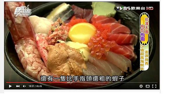 食尚玩家20150921花樣天團偷吃桃園03.JPG