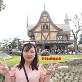IMG_3798_副本.jpg