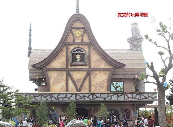 IMG_3799_副本.jpg