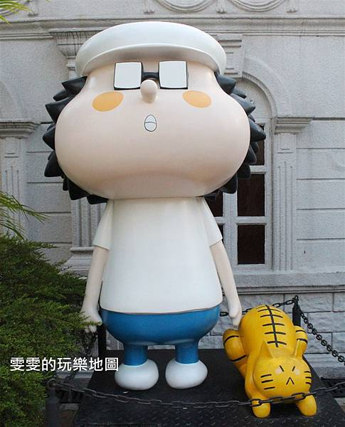 IMG_4089_副本.jpg