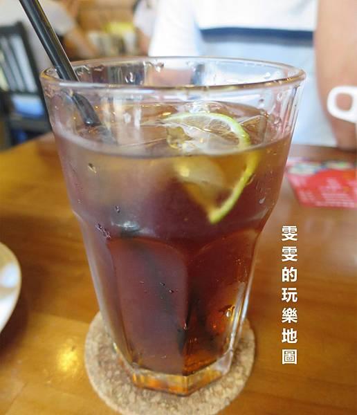 IMG_0481_副本.jpg