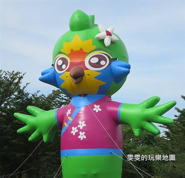 IMG_1536_副本.jpg