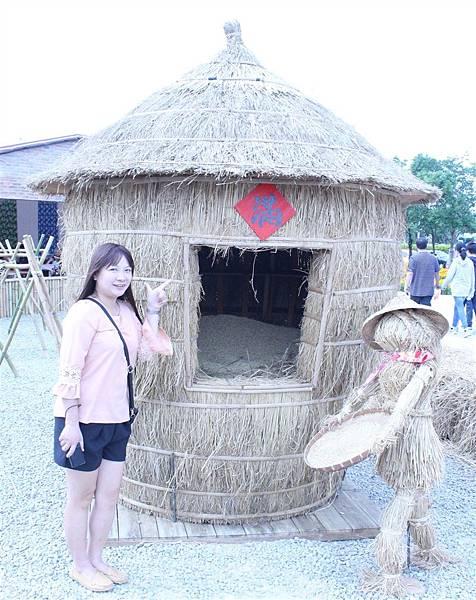 IMG_6071_副本.jpg