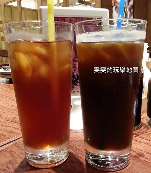 20151028_175019_副本.jpg