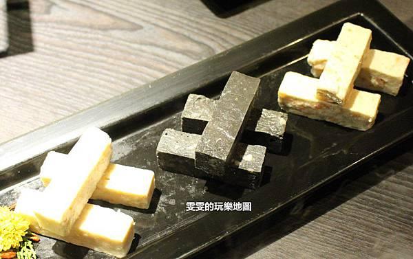 IMG_6238_副本.jpg