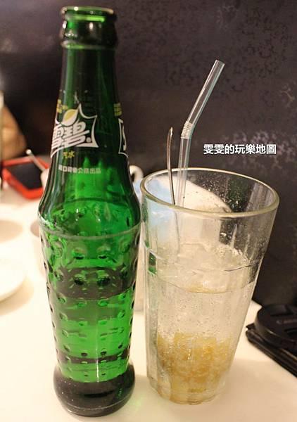 IMG_6544_副本.jpg