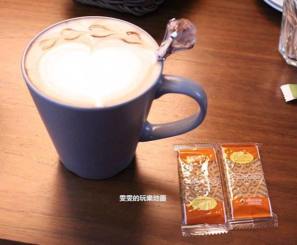 IMG_6407_副本.jpg
