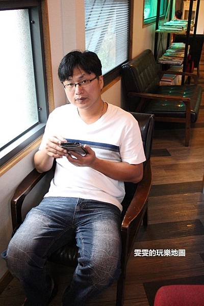 IMG_6404_副本.jpg