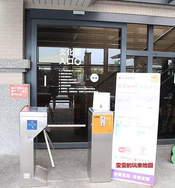 IMG_6366_副本.jpg