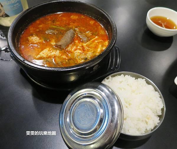 IMG_2223_副本.jpg