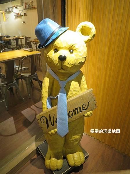 IMG_2681_副本.jpg