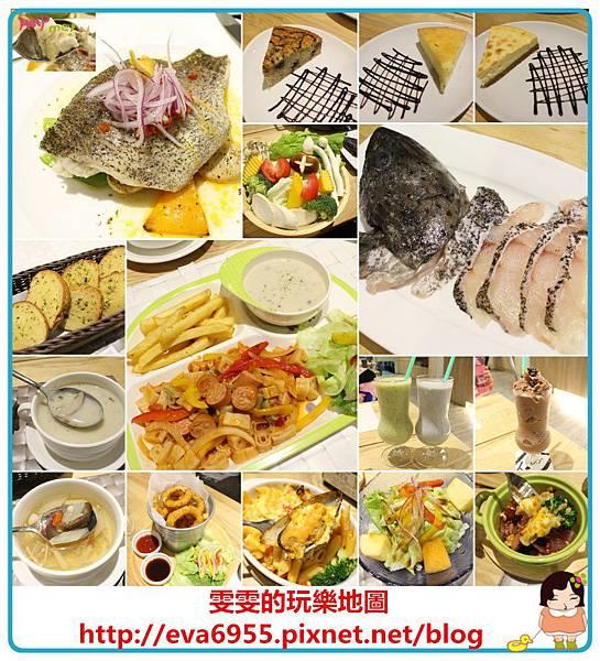 1041124-01_副本.jpg