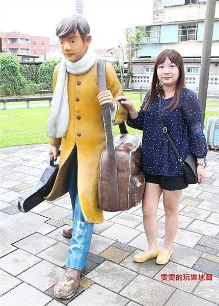 IMG_6378_副本.jpg