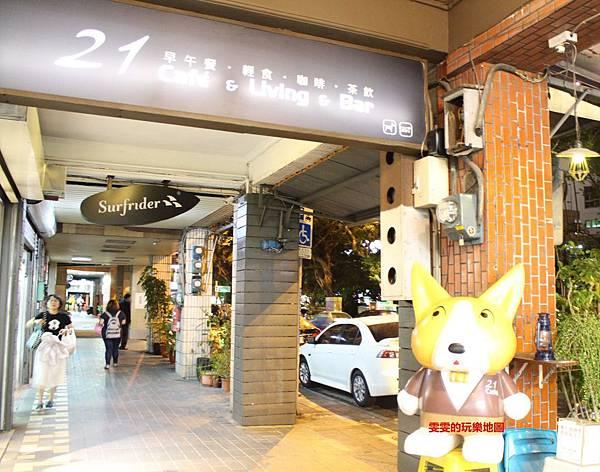 IMG_7164_副本.jpg