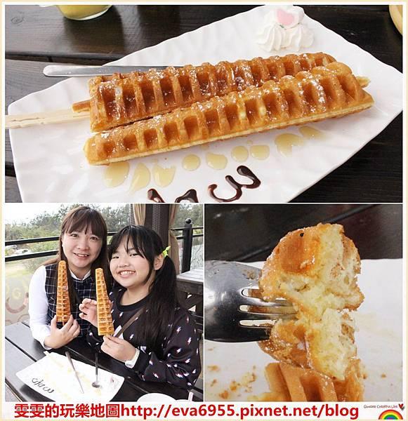 1041220-05_副本.jpg