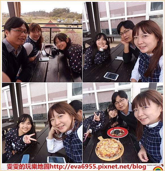 1041220-06_副本.jpg