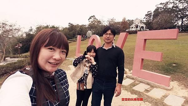 2015-12-20-115452-70_副本.jpg