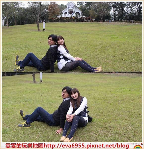 1041220-08_副本.jpg