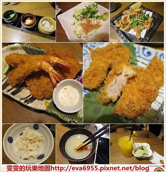 1041220-01_副本.jpg