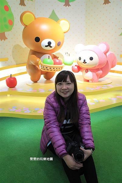 拉拉熊_6972_副本.jpg
