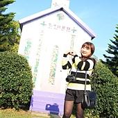 IMG_0319_副本.jpg