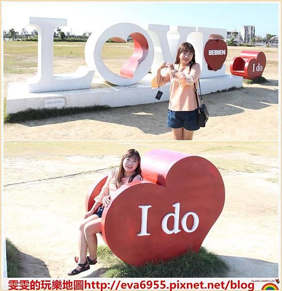 1041116-07_副本.jpg