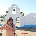 IMG_7126_副本.jpg
