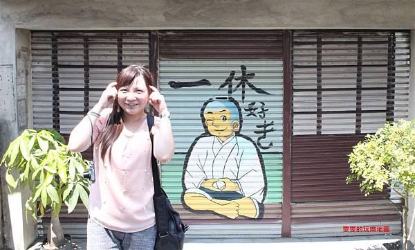 IMG_2409_副本.jpg