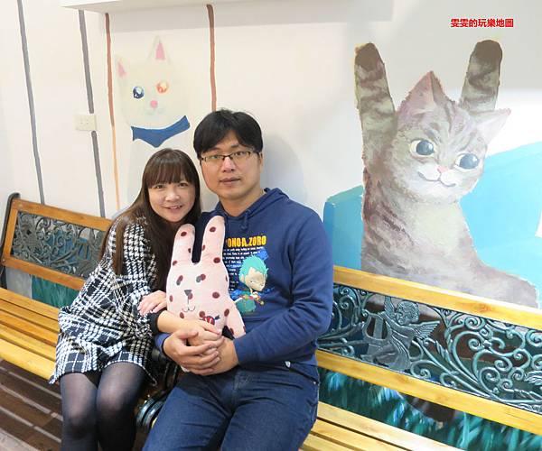 IMG_4467_副本.jpg