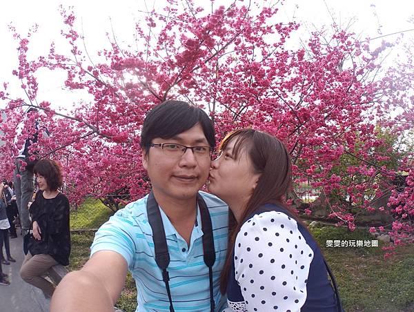 2016-03-05-155934-84_副本.jpg
