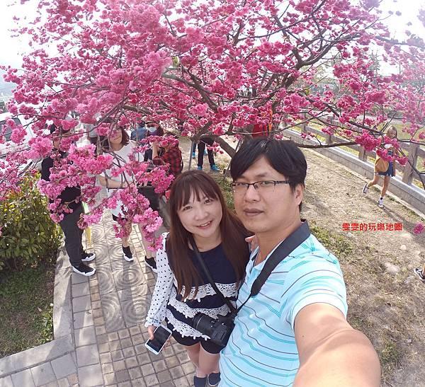 2016-03-05-153622-62_副本.jpg