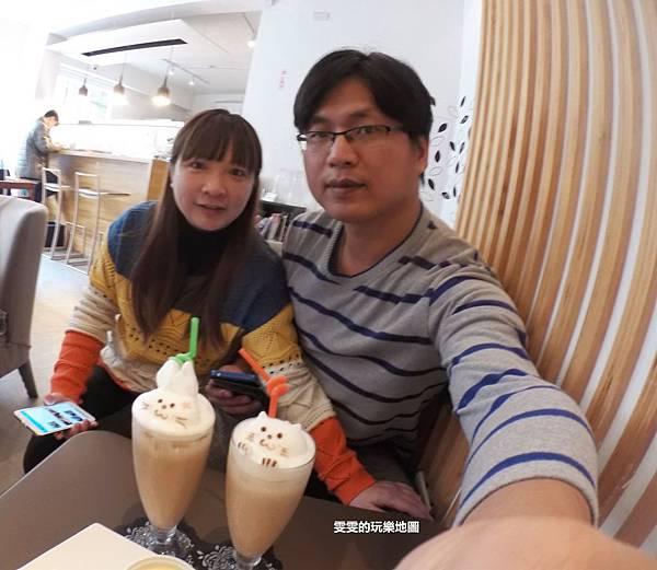 2016-03-13-150812-96_副本.jpg