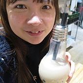 IMG_5932_副本.jpg