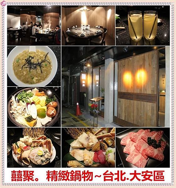 1050326_副本.jpg
